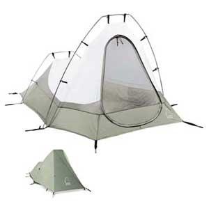 sierra designs tent  sc 1 st  Americau0027s Wonderlands & Backpacking Checklist. A sample hiking and backpacking checklist ...