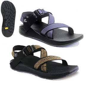 choco shoes