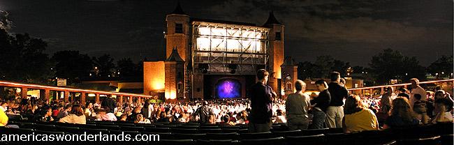 Kansas City Pictures Kansas City Photos Kc Pix